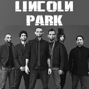 LINCOLNinstagram