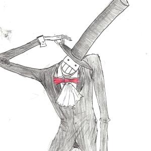 Baron-Zebulon's Profile Picture