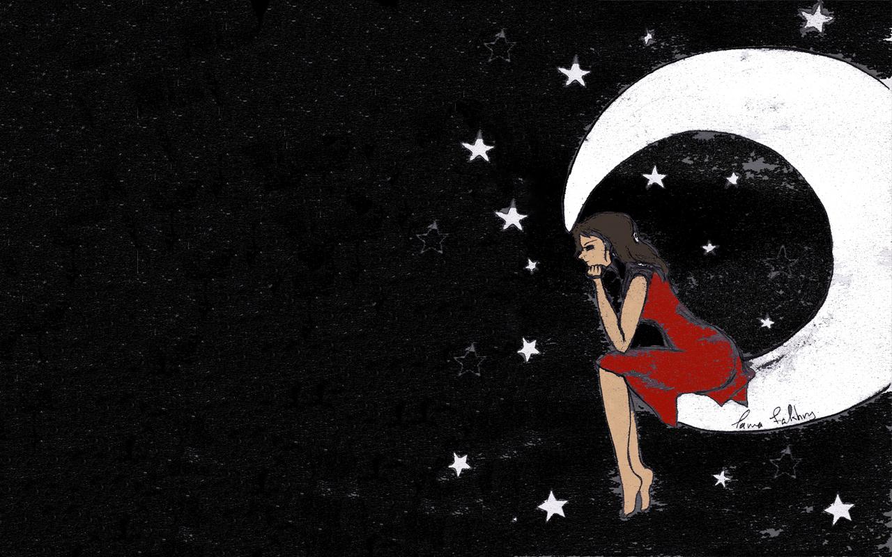 MOON NIGHT - Página 7 Fly_me_to_the_moon_wallpaper_by_lama_art-d39xeq4