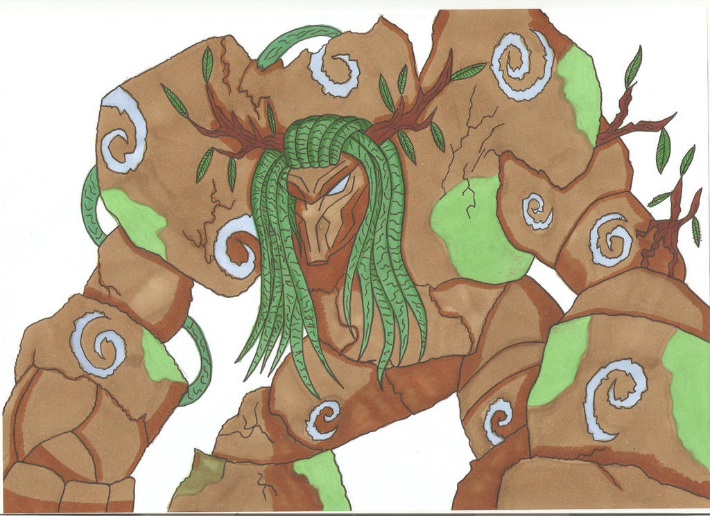 Keyleth Earth Elemental Form By Tyrannuss555 On Deviantart Joining forces with ashari druid keyleth and the powerhouse trio of pike, scanlan and grog, it isn't long before the chase leads to the mysterious city of whitestone. keyleth earth elemental form by