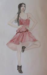 15 by MrYuoh