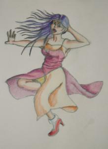 MrYuoh's Profile Picture
