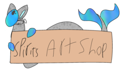 art_shop_banner_by_windywolf2_dcpjoi6_25
