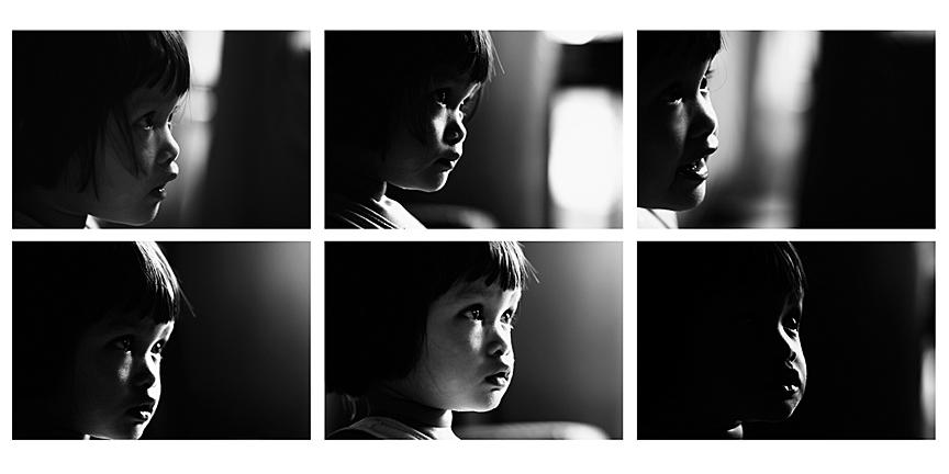 Mira by princessmartini