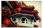 Chinese Garden 01