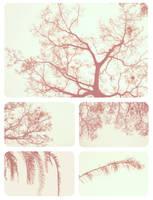 The Tree by princessmartini