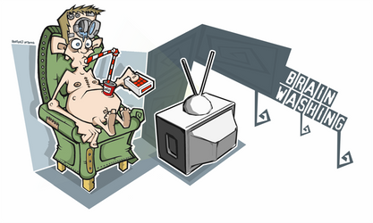 brainwashed by Unstabl3-art