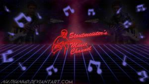 StoutmeistersMusic - YouTube Banner