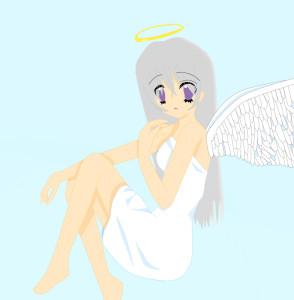 Chriszy-chii's Profile Picture