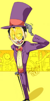 Welcome to SUPERJAIL