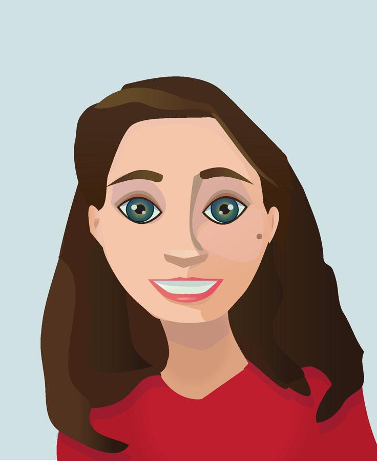 CBrengan's Profile Picture