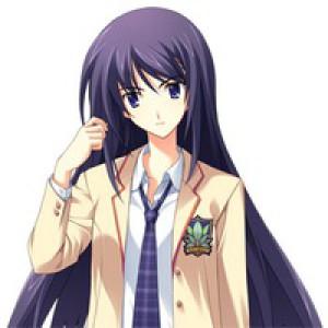 AlliedG's Profile Picture