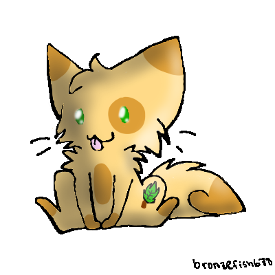 how to draw peep the cat