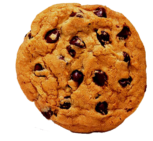 [Image: cookie_png_para_tutorial___feel_like_a_c...5k6hak.png]