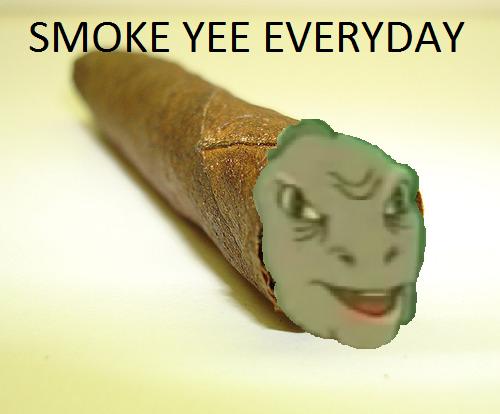 yee meme - photo #31