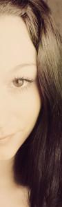 camilla917's Profile Picture