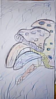 IMG Mondrian 20190502 031932 processedMush Pixeli