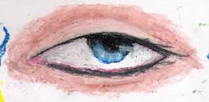 eyeeeball.