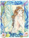 fairy collection 3