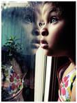 rain. by lanimilbus-segassem