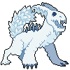 [Pixel Icon] - Beserk! by Reddemonspy