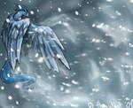 Blizzardy Articuno