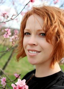 Elvandia's Profile Picture