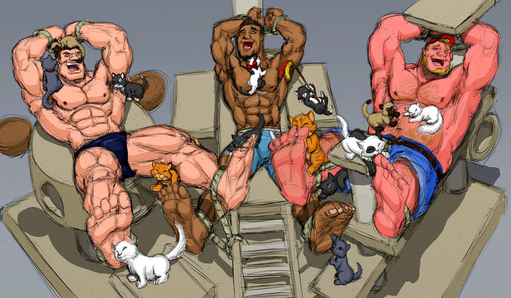 Boxing boys have gay sex xxx skinny boy 10