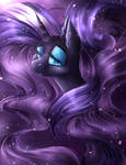 Beautiful Nightmare by Giumbreon4ever