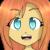 Icon Avatar: sunkissedvampire by celestialDeception