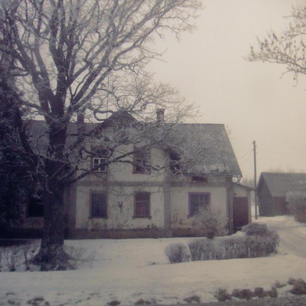 winter by Illu sab - K�� *