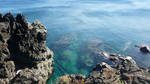 Ionian Sea #3