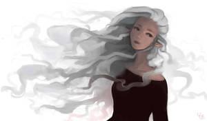 2. by AlyaW