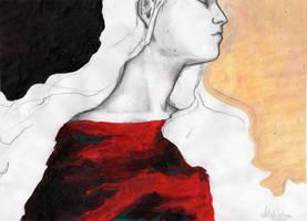 3. by AlyaW