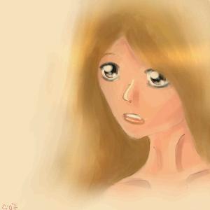 Sunlight Breeze, Sunlight Haze by Keki-chan