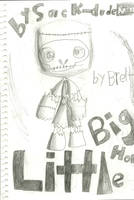 my drawing by sack-dude