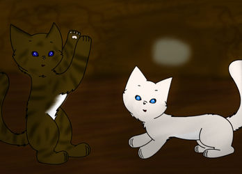 *OLD* Request: Kit Fight