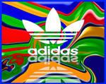 adidas reflect II by hotrats51