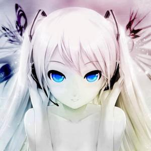 NocturnalLyfe's Profile Picture