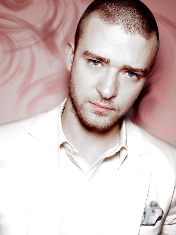 Justin Timberlake - Images Colection