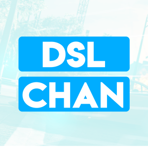 dslchan's Profile Picture