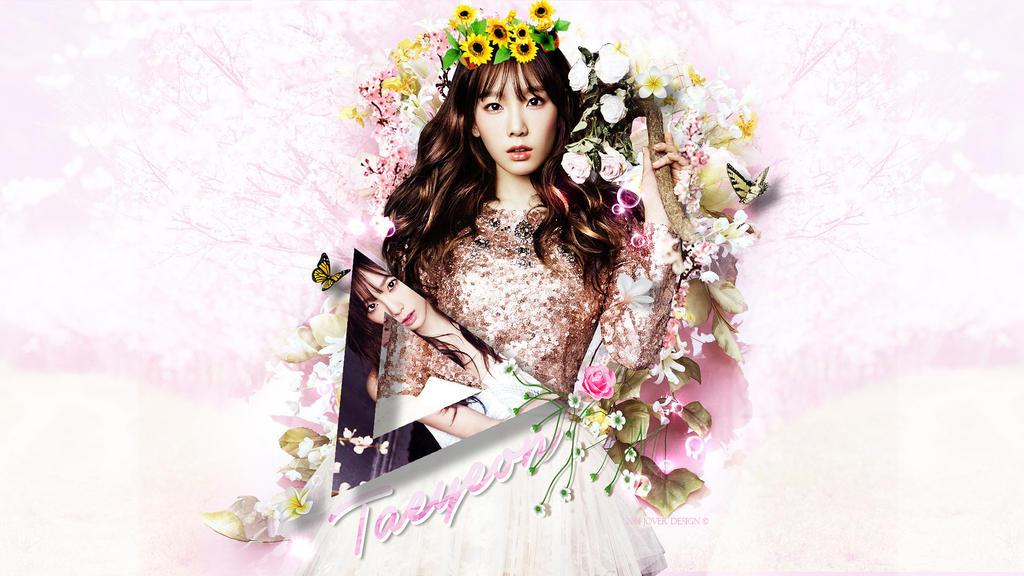 kim_taeyeon_2014_wallpaper_by_jover_desi