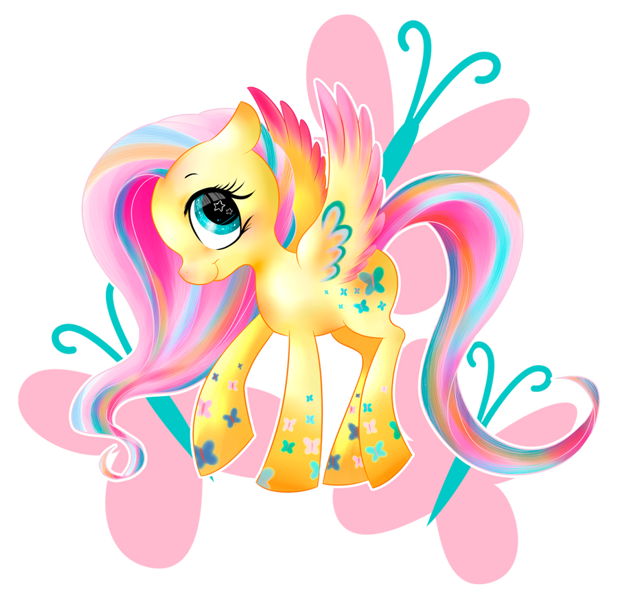 Gallery rainbow power princess cadence - Princesse poney ...