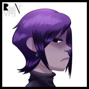 allocen's Profile Picture