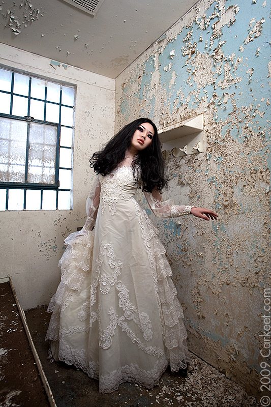 http://fc04.deviantart.net/fs50/f/2009/260/c/7/Ghost_Bride_II_by_looooo.jpg