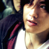 Aoki Ryûnosuke : L'As de Carreaux Icon_dump___akanishi_jin_9_by_akazuno-d3gym5b