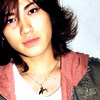 Aoki Ryûnosuke : L'As de Carreaux Icon_dump___akanishi_jin_12_by_akazuno-d3gymp1