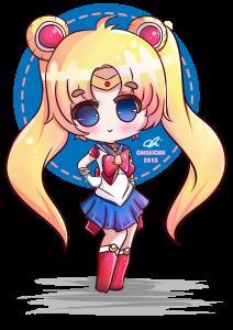 ChiseiChii's Profile Picture