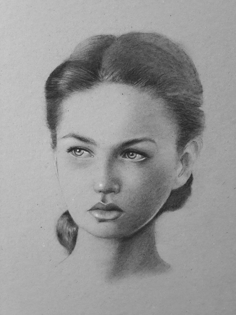 Look by aliraqi