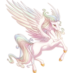 200px-Prism Pegasus